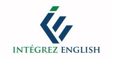 Intégrez English